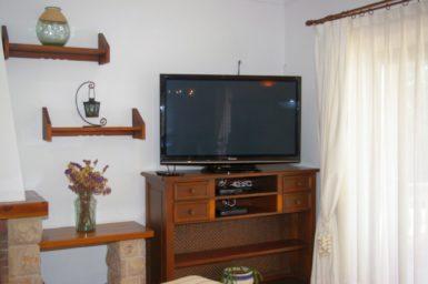 Sat-TV