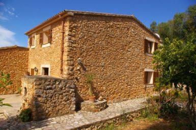 Finca Mallorca nahe Son Carrio