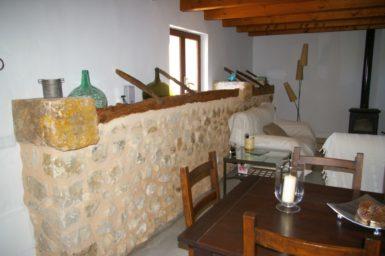 Restaurierte Finca Mallorca