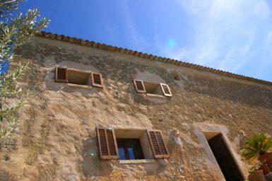 Finca Hortella - Finca auf Mallorca