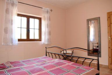 Finca La Cabana - Gästehaus für 2 Personen