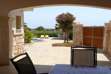 Finca Mallorca zum mieten