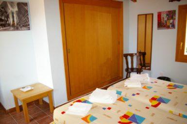 Finca Mallorca Klimaanlage