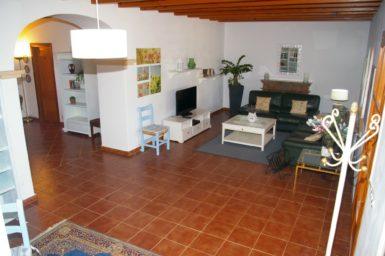 Finca Cas Mungi Vell - Finca Mallorca zum mieten