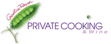 private cooking