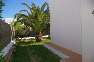 Ferienhaus mieten Mallorca