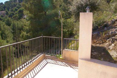 Ferienhaus Mallorca für 4 Perosnen