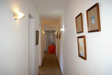 Gemütliches Ferienhaus in Canyamel