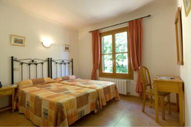 Finca Mallorca 6 Schlafzimmer