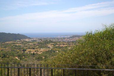 Top Lage Finca Mallorca