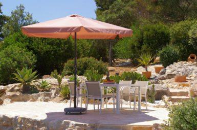 Finca La Roca für 4-6 Personen zu mieten