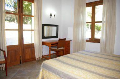 Finca Mallorca mit Klimaanlage