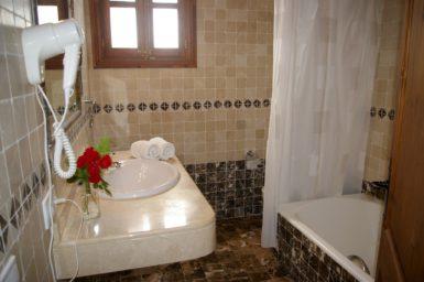 Luxus Finca Mallorca