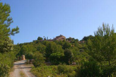 Finca Mallorca Top Lage