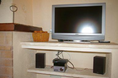 Deutsches SAT-TV