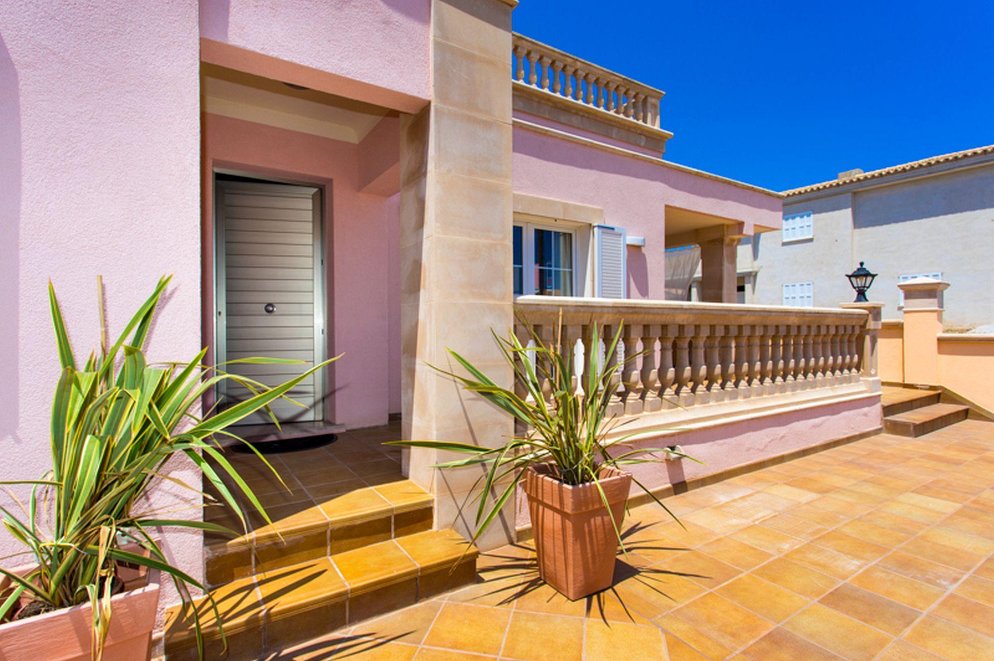 Villa-Mallorca_Elionor_Cala-Ratjada_am-Meer_zum-mieten_22 ...