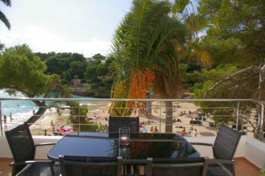 Ferienhaus Playa Dor - Top Lage