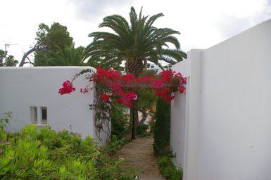 Ferienhaus Mallorca Cala Dor