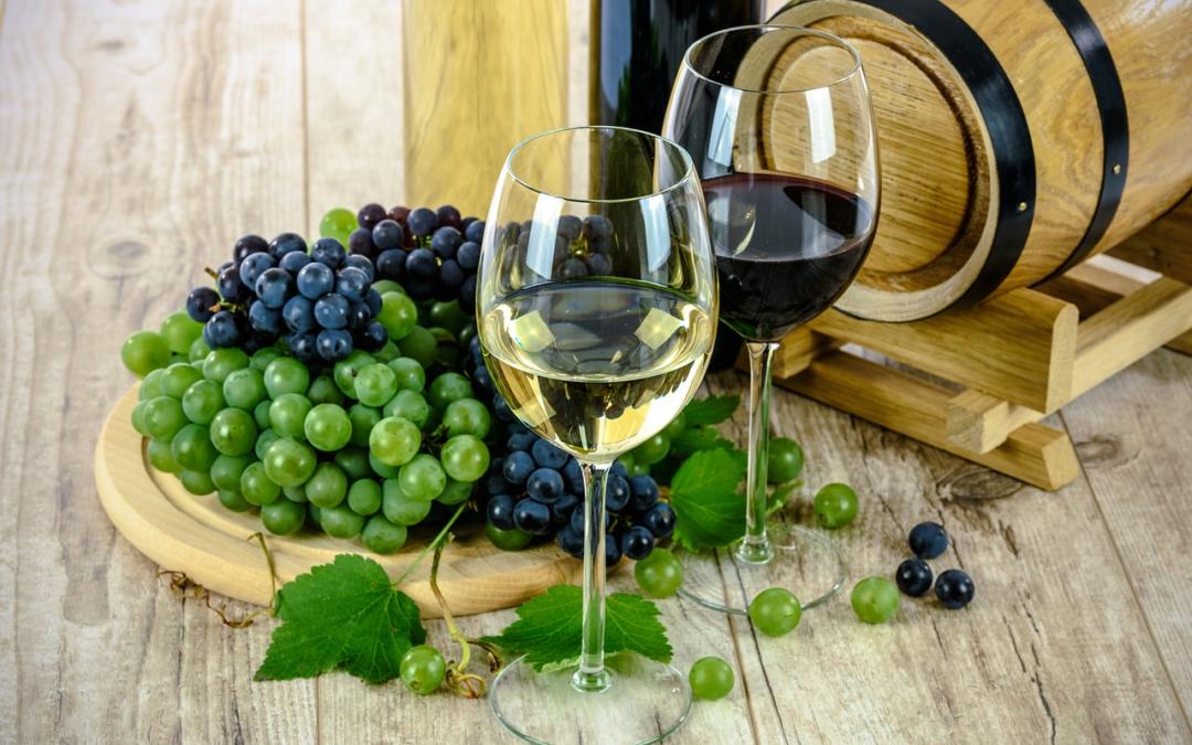 Weingüter Mallorca –Bodegas auf Mallorca