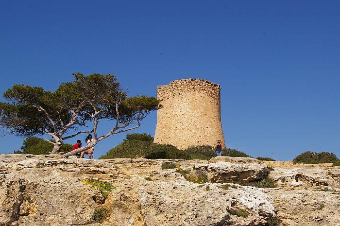 Mallorca kennenlernen