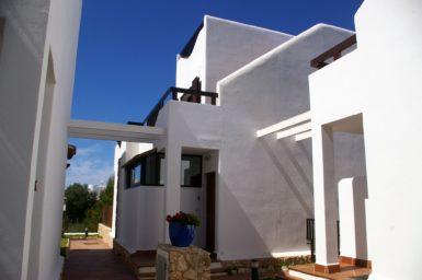 Ferienhaus Marina Dor 5