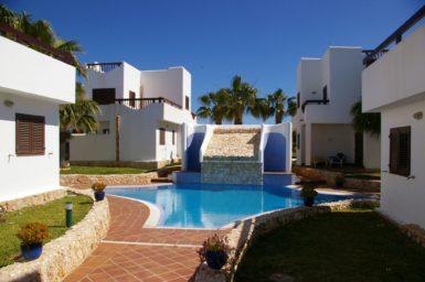 Ferienhäuser zum mieten auf Mallorca