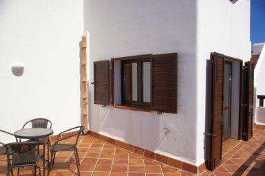 Ferienhaus auf Mallorca zum mieten
