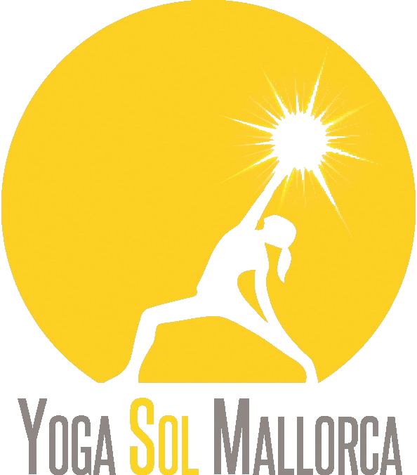 massage service Mallorca
